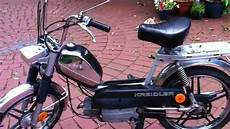 Kreidler Flory Mf22