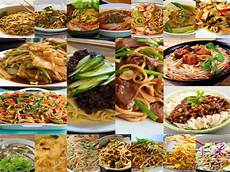 top 20 types of noodles in chinese cuisine masala food