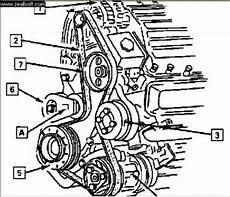 1995 Pontiac Grand Am Other Category Problem 1995 Pontiac