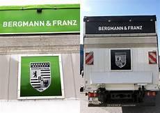 bergmann und franz bergmann franz team bose werbeagentur berlin