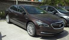buick lacrosse window top notch glass repair az