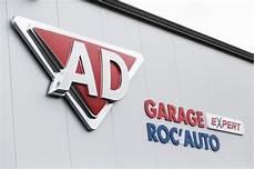 ad auto distribution autodistribution armorique les meilleures pi 232 ces d 233 tach 233 es auto aux meilleurs prix