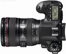 Q A Can I Tweak Autofocus On My Canon Eos 6d