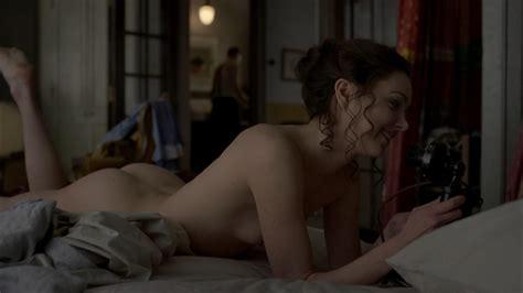 Jane Curtin Sexy