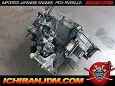 motor repair manual 1993 honda accord seat position control honda accord and prelude 1984 95 workshop manual sagin workshop car manuals repair books