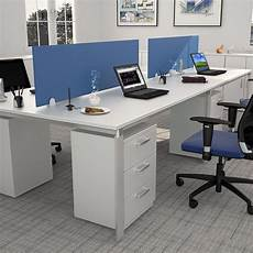 home office furniture manufacturers latest design office furniture manufacturers in noida