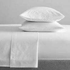 400 thread count organic cotton percale sheet set bed