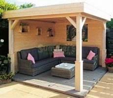 gazebo wall garden gazebo ideas to embellish your lovely garden home