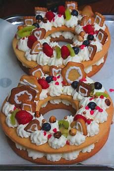 crema mascarpone di benedetta cream tart con frosting al mascarpone dolci gusti