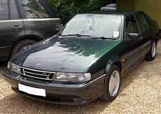 auto air conditioning service 1995 saab 9000 auto manual saab 9000 cs aero auto car for sale