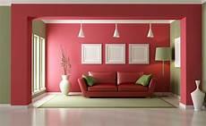 colori casa esempi colori pareti casa donna moderna