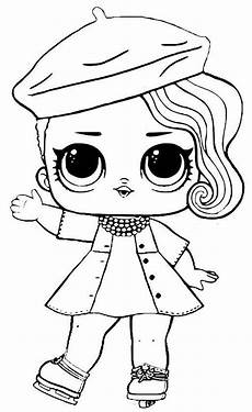 Malvorlagen Lol Template 37 Free Printable Coloring Pages 3 Marker Challenge