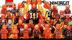 lego ninjago malvorlagen ultimate lego 174 ninjago the of 2015 minifigure