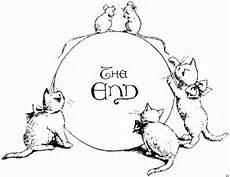 Katzen Malvorlagen Chords The End Mit Katzen Ausmalbild Malvorlage Gemischt