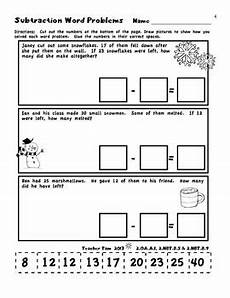 worksheets for second grade 20275 winter math worksheets 2nd grade math worksheets 2nd grade common