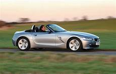 how things work cars 2008 bmw z4 m navigation system bmw z4 roadster 2003 2008 photos parkers