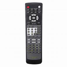 Replacement Remote Marantz Rc5001sr Sr5002 by Replacement Remote For Marantz Rc5001sr Sr5002