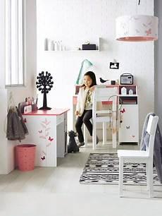 papierkorb kinderzimmer vertbaudet papierkorb f 252 r kinderzimmer in rosa