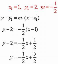 analytic geometry lines free math help