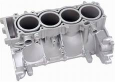 Car 4 Cylinder by How To Determine How Many Cylinders Your Car Has