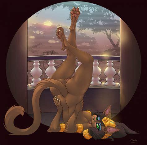 Aladdin Boobs