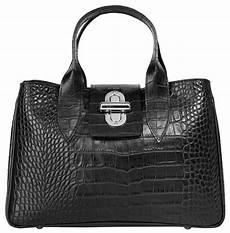 cluty leder damen handtasche kaufen otto