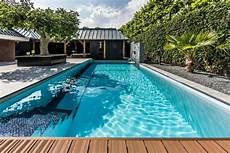 101 Bilder Pool Im Garten Garten Bilder Pool Palmen