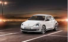 beetle cabrio cup vw beetle cup sondermodell f 252 r den kompakten meinauto de