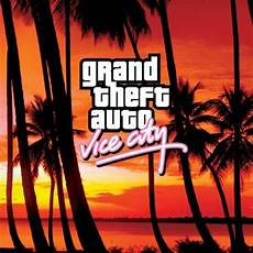vice city iphone wallpaper gta vice city wallpapers 55