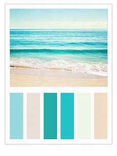 teal color scheme inspired by carolyn cochrane s