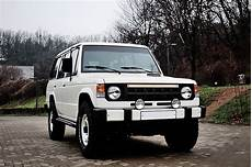 best auto repair manual 1984 mitsubishi pajero regenerative braking 17 best images about square edges on range rovers range rover classic and g wagon