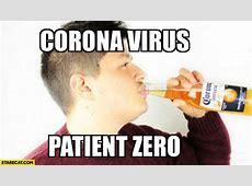 coronavirus in cebu
