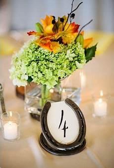 show ad decor usa carolina horseshoe frame table numbers weddingbee wedding