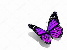 Beautiful 3d Butterfly Stock Photo 169 Lovart 65870589