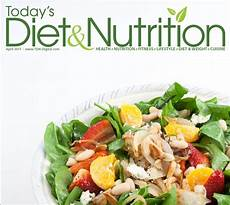 read my quotes flaxseeds in today s diet and nutrition article dr janet