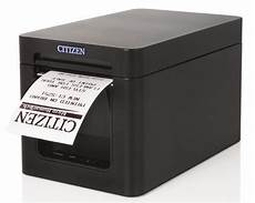 citizen pos printer ct s4000 and cmp 30ii rs 10000