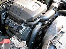 online service manuals 2000 isuzu amigo transmission control isuzu trooper rodeo amigo vehicross axiom service repair manual 1999 2000 2001 2002