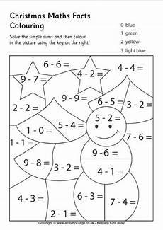 free printable christmas maths worksheets ks1 antihrap com