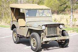 1941 Willys MB Slat Grill  JEEP Pinterest Mb