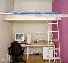 Desain Kamar Minimalis Untuk Rumah Minimalis Majalah Tren