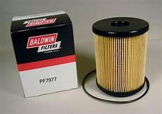 2003 ram 1500 fuel filter baldwin pf7977 dodge ram 5 9 diesel fuel filter 2003 2010 ebay