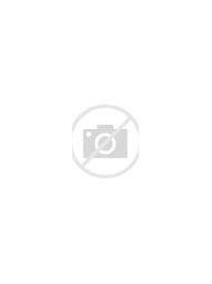 орден трудового красного знамени надбавка к пенсии
