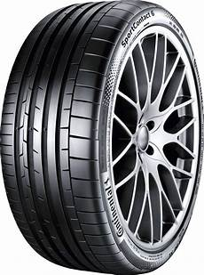 continental sport contact 6 page5 tyre reviews