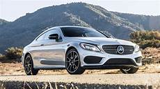 Mercedes Amg C43 Coupe 7 Impressions The Drive