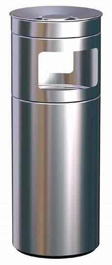 cendrier sur pied extérieur 78599 exceptionnel cendrier exterieur original gi52 montrealeast