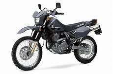 Moto Suzuki Dr 650 2014 suzuki dr 650 se moto zombdrive