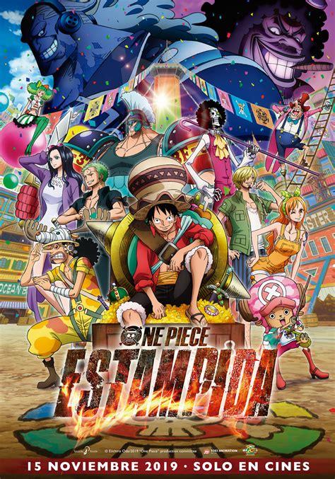 One Piece Fotos Porno