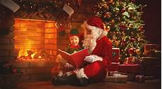 Wie Wird Weihnachten In Deutschland Gefeiert - so wird weihnachten weltweit gefeiert
