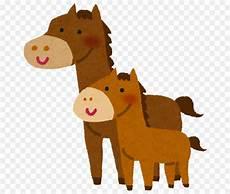 18 Gambar Pacuan Kuda Kartun Gambar Kartun Ku