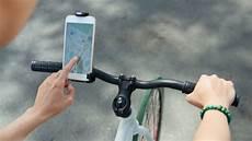 Fahrrad Navigation App - die besten fahrrad navi apps f 252 r android und iphone